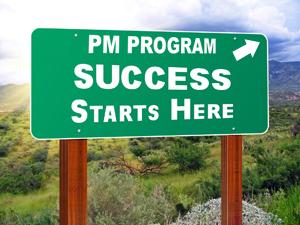 PM_program_success_starts_here