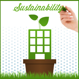 facility-sustainability