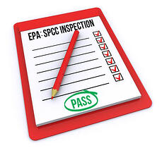 epa-spcc-inspection-checkli