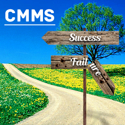 cmms-success-failure