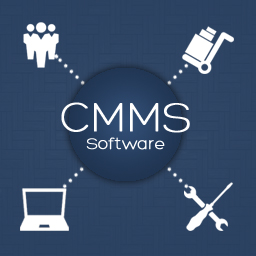 CMMS_Diff_Dept