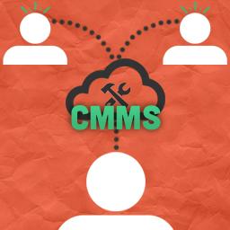 training-cmms