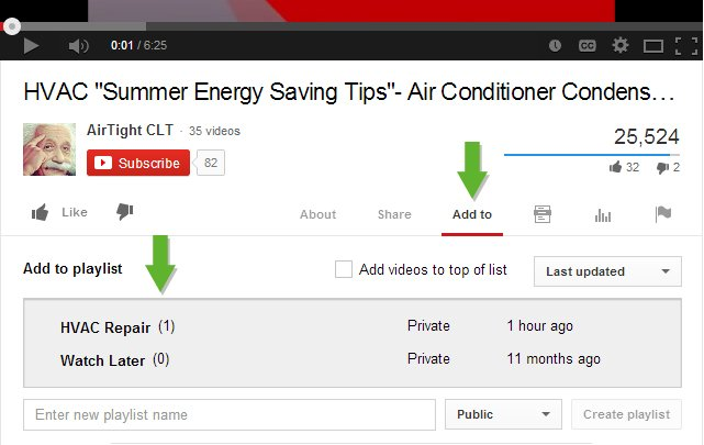 hvac-youtube