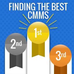 Best_CMMS