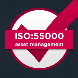 ISO55000