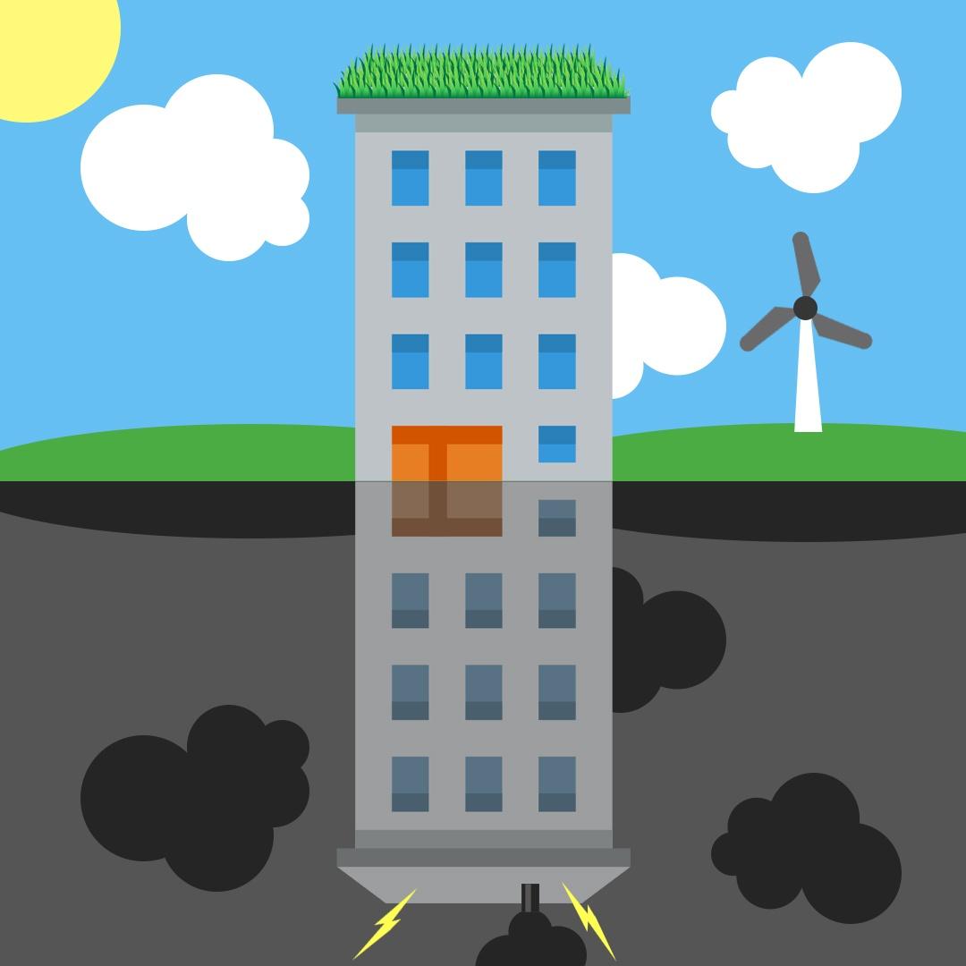 create-sustainable-buildings.jpg