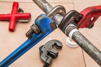 plumbing-840835_1920.jpg
