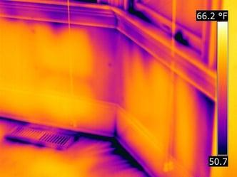thermal-imaging.jpg